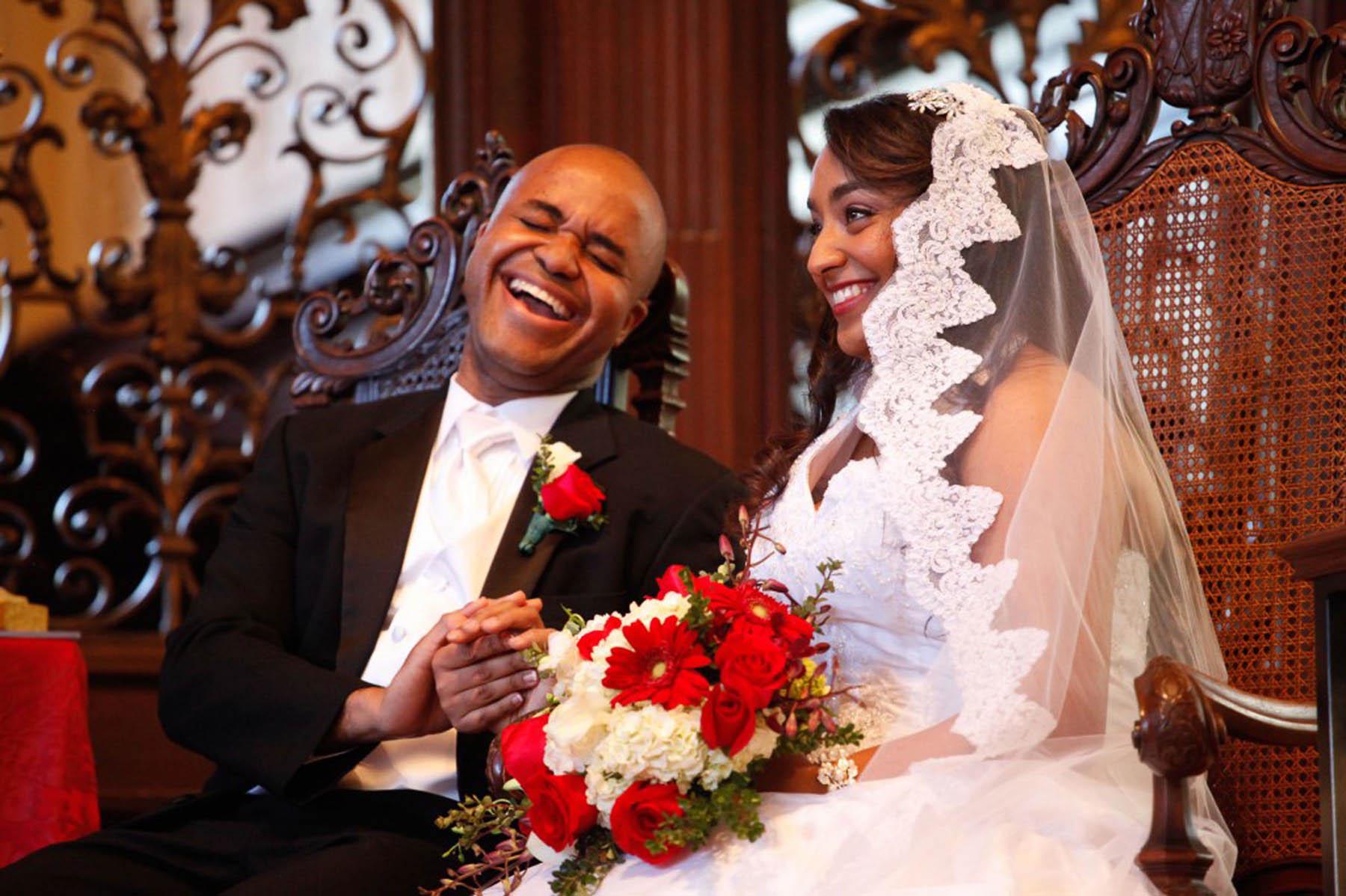 we-said-yes-wedding-photography-dominic-chavez-0002