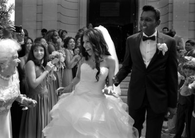 we-said-yes-wedding-photography-dominic-chavez-0004